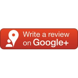 Buy GooglePlus Reviews