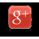 Buy Website/Widget Likes(+1)