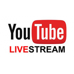 Buy Youtube Live Stream Quality Views