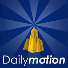 10000 Dailymotion Quality Views