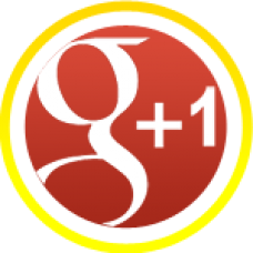 250 Google Plus Quality Likes/Ones(+1)