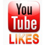 300 Youtube Video Quality Likes