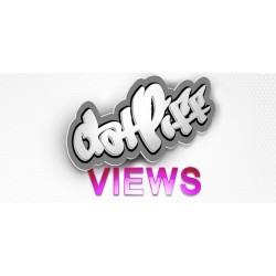 Buy Views