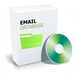 Buy Musicians Email Database