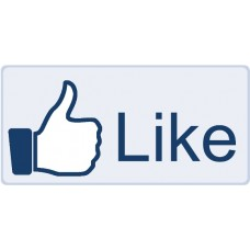 1000 Facebook Quality Page Likes/Fans(100% REAL PEOPLES LIKES)