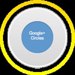 Buy Circle Followers