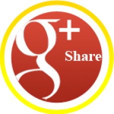 5000 Google Plus Quality Shares