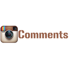 25 Instagram Quality Comments