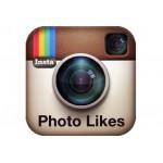 1000 Instagram Quality Likes
