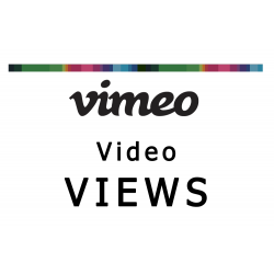Buy Views/Plays