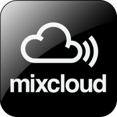 250 Mixcloud Quality Favorites/Likes