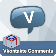 50 vkontakte(VK.com) 100% Real Active Users Comments
