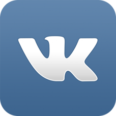 200 vkontakte(VK.com) 100% Real Active Quality Group Followers