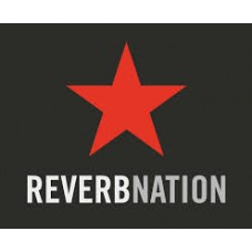 1000 Reverbnation Page/Profile Quality Views
