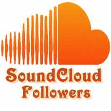 250 Soundcloud Quality Group Joins