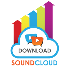 100 Soundcloud Quality Downloads