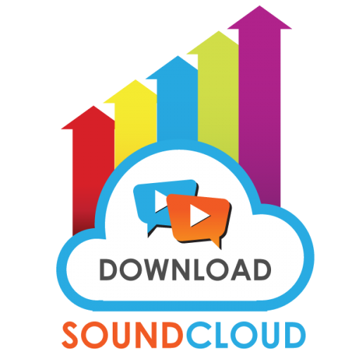 how to download 320kbps from soundcloud