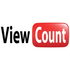 30000 Youtube Quality Views