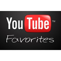 Buy Favorites(Playlists)