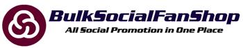 BulkSocialFanShop (https://www.bulksocialfanshop.com)